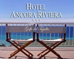 Hotel Ancora Riviera