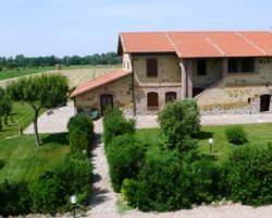 Agriturismo Volta di Sacco