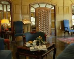 Photo of Takaya Suite and Hotel Beirut