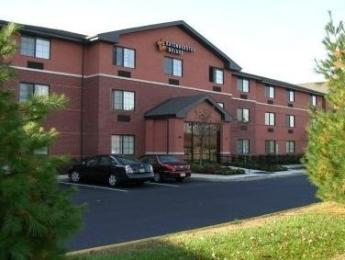 Photo of Extended Stay America - Philadelphia - Mt. Laurel - Pacilli Place Mount Laurel