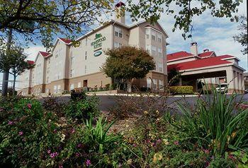 Photo of Homewood Suites by Hilton San Antonio Northwest