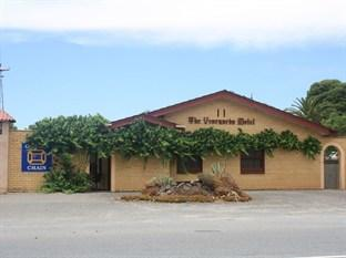 The Vineyards Motel