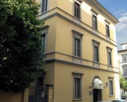 Photo of Ariele Hotel Florence