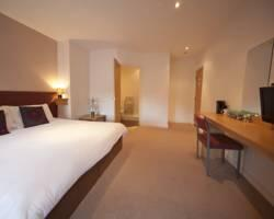 Photo of Snooze Guest Accommodation Liverpool