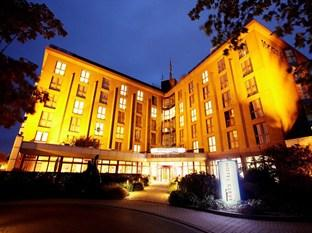 Photo of The Rilano Hotel Cleve Kleve