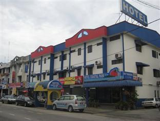 Photo of Coastal Park Hotel Melaka