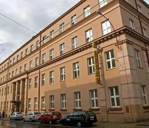 Photo of Hotel Reymont Lodz