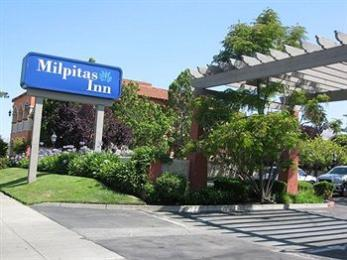 Milpitas Inn
