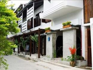Photo of Micasa Guesthouse Chiang Mai