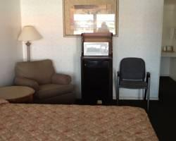 Economy Inn Greenville