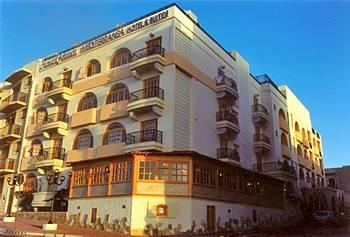 Photo of The Mediterranea Hotel & Suites St. Paul's Bay