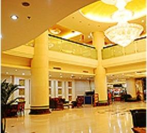 Photo of Wu Hua Hotel Zhengzhou