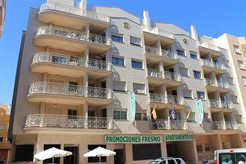 Photo of Apartamentos Turisticos Fresno Torrevieja