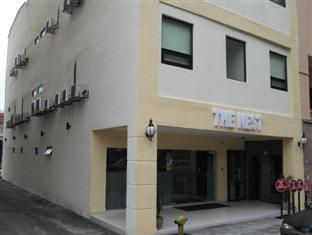 ‪The Nest Boutique Hotel‬