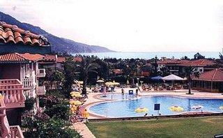 Photo of Turquoise Hotel Oludeniz