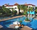 Sheraton Vistana Resort - Lake Buena Vista
