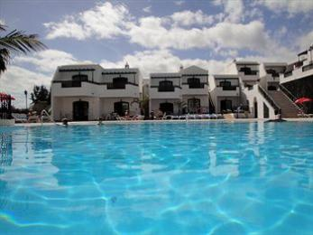 Photo of San Marcial Apartments Puerto Del Carmen