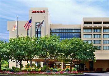 Hanover Marriott