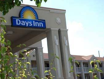‪Days Inn Orange‬