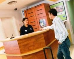 Photo of Etap Hotel Tours Centre