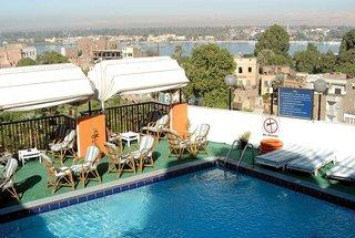 Photo of Domina Emilio Hotel Luxor