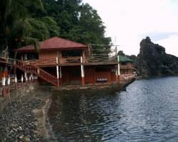 ScubaBro Dive Resort