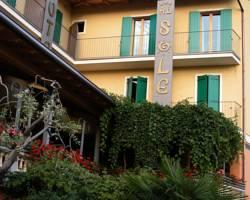 Al Sole Hotel