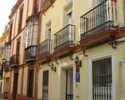 Hostal Paco's