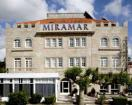 Hotel Miramar