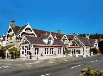 Photo of Lawless's Irish Country Hotel & Holiday Village Aughrim