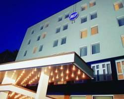 Photo of Hotel Paka Velenje