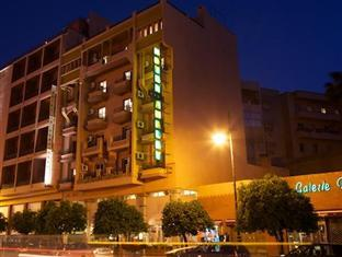 Photo of Amalay Hotel Marrakech