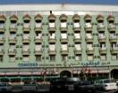 Concord International Hotel