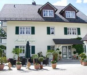 Hotel Eichinger