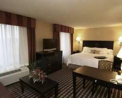 ‪Hampton Inn & Suites Las Cruces I-25‬