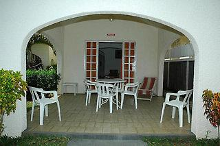 Photo of Casa del Sol Mont Choisy