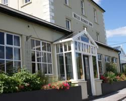 Photo of Kincora House Hotel Lisdoonvarna