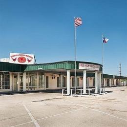 Photo of Royal Inn Abilene