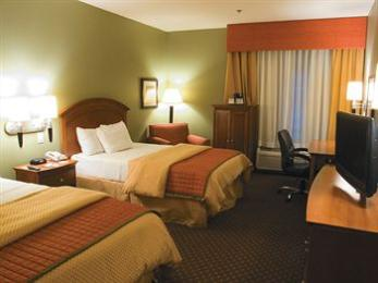 La Quinta Inn & Suites Olathe