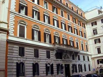 Photo of Seiler Hotel Rome