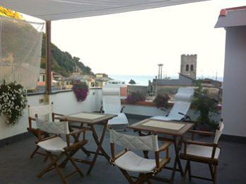 Photo of B&B SoleMare Monterosso