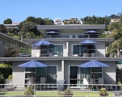 Photo of Bayview Motel Paihia