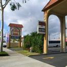Flamingo Inn Motel