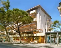 Photo of Hotel Bellaria Jesolo Lido