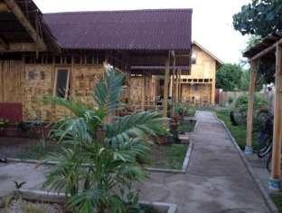 Woodstock Homestay