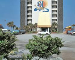 Photo of Sun Viking Lodge Daytona Beach