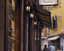 Hotel Serenissima