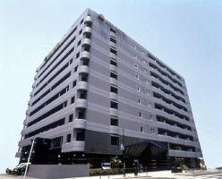 Photo of Apa Hotel Kyoto-Ekimae