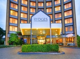 Photo of Rydges Albury