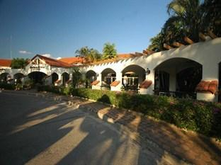 Photo of Lopburi Inn Resort Lop Buri